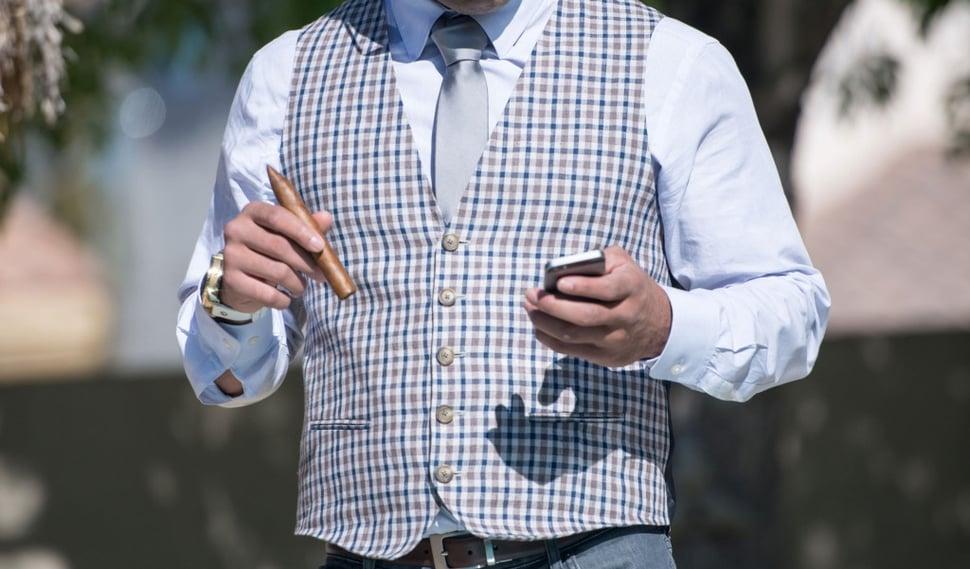 businessman-fashion-man-per