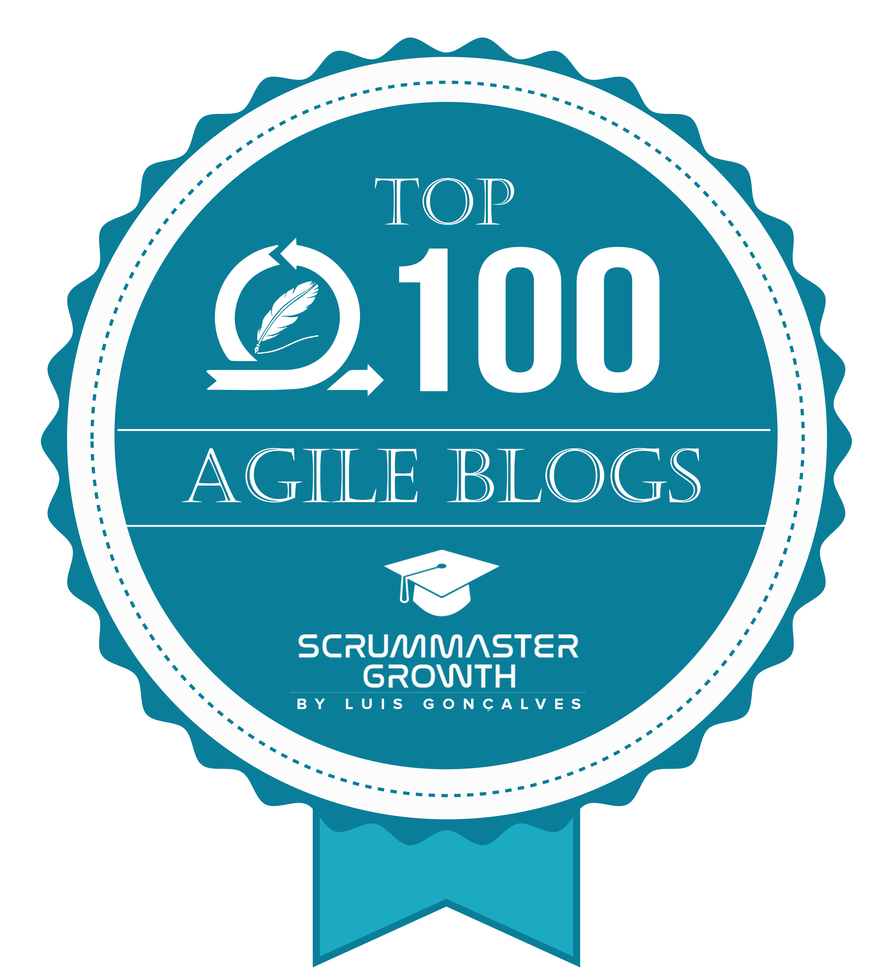 Top 100 Agile Blogs Badge.png